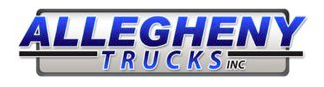 Allegheny Trucks, Inc.