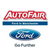 AutoFair Ford of Manchester