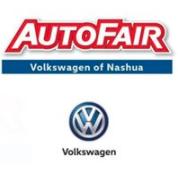 AutoFair Volkswagen