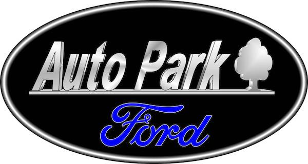 Careers At Auto Park Ford Sturgis