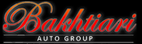 Bakhtiari Auto Group