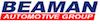Beaman Toyota Buick GMC