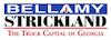 Bellamy Strickland Chevrolet Buick GMC