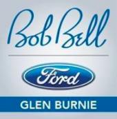 Bob Bell Ford Hyundai