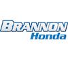 Brannon Honda