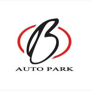 Buchanan Auto Park