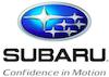 Concordville Subaru