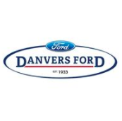 Danvers Ford