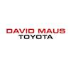 David Maus Toyota Scion