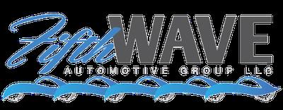 Fifth Wave Automotive