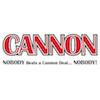 Cannon Ford & Nissan of Blytheville