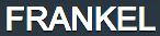 Frankel Automotive Group