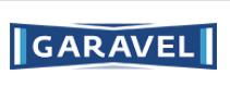 Garavel Auto Group