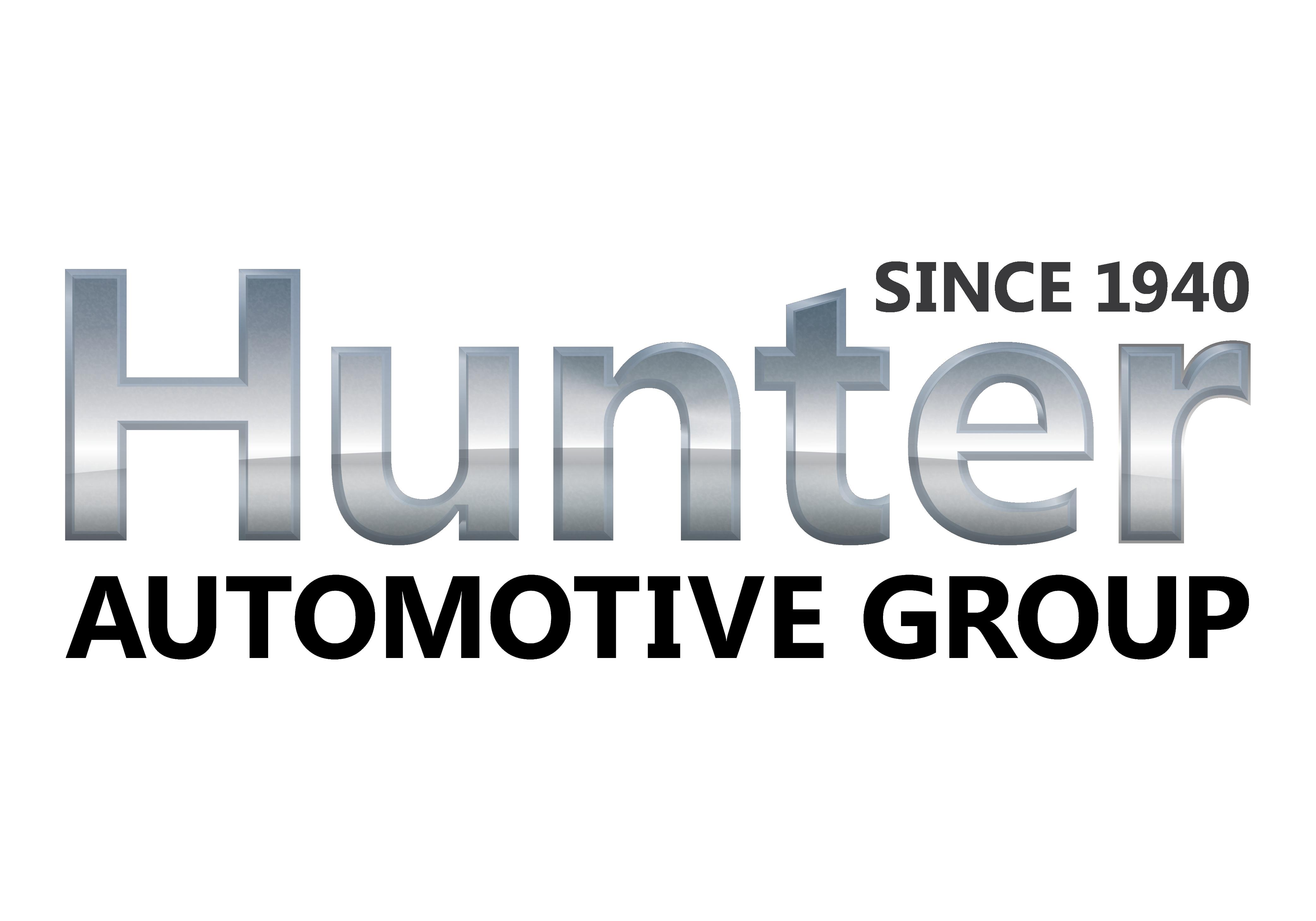 Hunter Subaru Hyundai Volvo