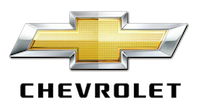 JK Chevrolet