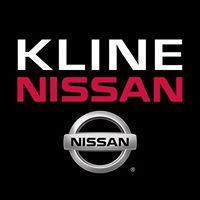 Kline Auto World