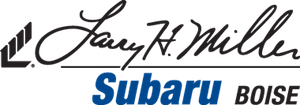 Boise Subaru