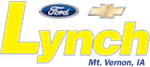 Lynch Ford Chevrolet