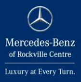 Mercedes-Benz of Rockville Centre