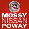 Mossy Nissan Poway