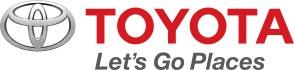 Mossy Toyota San Diego
