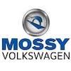 Mossy Volkswagen El Cajon