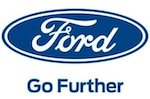 Mountain View Ford