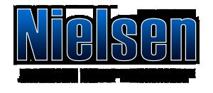 Nielsen Automotive Group