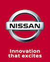 Nissan North