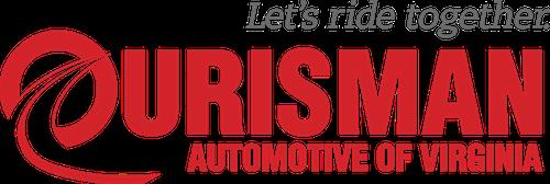 Ourisman Auto Group