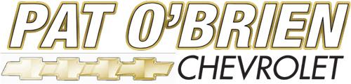 Pat O'Brien Chevrolet