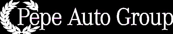 Pepe Auto Group