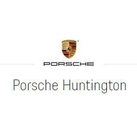 careers at porsche huntington