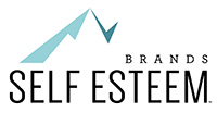 Self Esteem Brands, LLC.