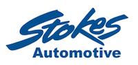 Stokes Automotive Group