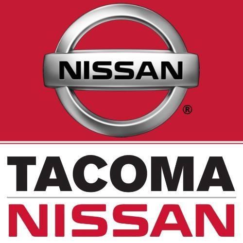 Tacoma Nissan