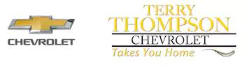 Terry Thompson Chevrolet