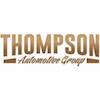 Thompson Buick GMC Cadillac