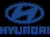 Vandergriff Hyundai