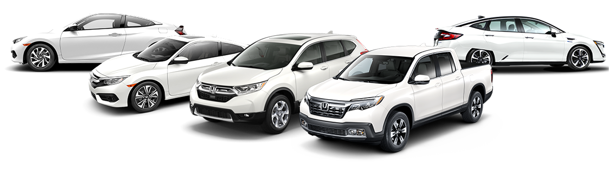 We Treat Both Employees And Customers Well, And This Leads To Our Large  Base Of Loyal Customers In Both Sales And Service. Our Dealership Is  Flourishing And ...