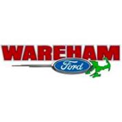 Wareham Ford