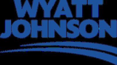 Careers Car Dealer Nashville Tn Wyatt Johnson Ford
